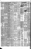 Weekly Irish Times Saturday 01 May 1897 Page 2