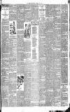 Weekly Irish Times Saturday 01 May 1897 Page 3