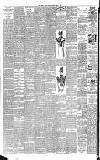 Weekly Irish Times Saturday 01 May 1897 Page 4