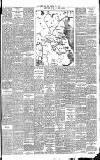 Weekly Irish Times Saturday 01 May 1897 Page 5