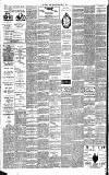 Weekly Irish Times Saturday 01 May 1897 Page 6