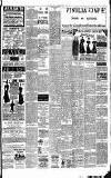 Weekly Irish Times Saturday 01 May 1897 Page 7