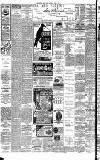 Weekly Irish Times Saturday 01 May 1897 Page 8