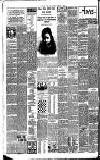Weekly Irish Times Saturday 04 February 1899 Page 2
