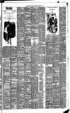 Weekly Irish Times Saturday 04 February 1899 Page 3
