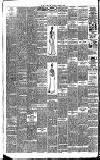 Weekly Irish Times Saturday 04 February 1899 Page 4