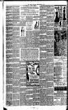 Weekly Irish Times Saturday 04 February 1899 Page 6