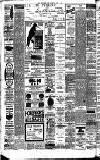 Weekly Irish Times Saturday 04 February 1899 Page 8