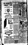 Weekly Irish Times Saturday 17 February 1900 Page 2