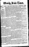 Weekly Irish Times Saturday 17 February 1900 Page 3
