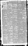 Weekly Irish Times Saturday 17 February 1900 Page 4