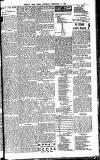 Weekly Irish Times Saturday 17 February 1900 Page 5