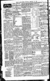 Weekly Irish Times Saturday 17 February 1900 Page 6