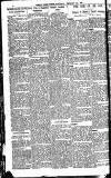 Weekly Irish Times Saturday 17 February 1900 Page 8