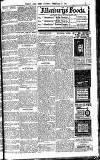 Weekly Irish Times Saturday 17 February 1900 Page 9