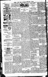 Weekly Irish Times Saturday 17 February 1900 Page 10