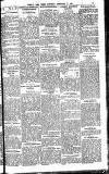 Weekly Irish Times Saturday 17 February 1900 Page 11