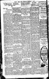 Weekly Irish Times Saturday 17 February 1900 Page 12