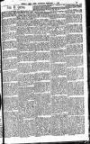 Weekly Irish Times Saturday 17 February 1900 Page 13