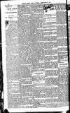 Weekly Irish Times Saturday 17 February 1900 Page 14