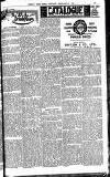 Weekly Irish Times Saturday 17 February 1900 Page 15