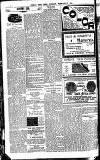 Weekly Irish Times Saturday 17 February 1900 Page 16