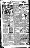 Weekly Irish Times Saturday 17 February 1900 Page 18