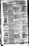 Weekly Irish Times Saturday 17 February 1900 Page 20