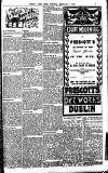 Weekly Irish Times