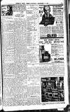 TIMES. SATURDAY, DECEMBER 10. 1910.