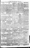 MO INSURANCE RECIPROCITY. DUBLIN CATTLE MARKET. , ■ • , . NORTHERN MINISTER 'WILL NOT 31st March. Supplies of BtinfiP