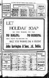 THE WEEKLY IRISH TIMES CHRISTMAS NUMBER, DECEMBER 3, 1927. • . • ♦ Index to Contents ChrUtnu Rom*. Bjr Edith