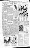 THE WEEKLY IRISH TIMES, SATURDAY, FEBRUARY 13, 1937.