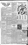 THE WEEKLY IRISH TIMES, SATURDAY, JUNE 22, 1940.