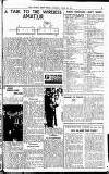 THE WEEKLY IRISII TIMES, SATURDAY, JUNE 22, 1940.