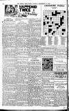 THE WEEKLY IRISH TIMES, SATURDAY, SEPTEMBER 14, 1940.