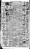 DUBLIN EVENING MAIL. SATURDAY. DECEMBER 31. 1949