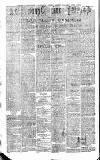 Cornish & Devon Post Saturday 13 April 1878 Page 2