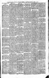 Cornish & Devon Post Saturday 13 April 1878 Page 3