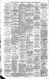 Cornish & Devon Post Saturday 13 April 1878 Page 4