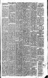 Cornish & Devon Post Saturday 13 April 1878 Page 5