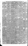 Cornish & Devon Post Saturday 13 April 1878 Page 6