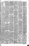 Cornish & Devon Post Saturday 13 April 1878 Page 7