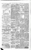 Cornish & Devon Post Saturday 02 October 1880 Page 2