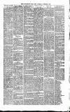 Cornish & Devon Post Saturday 02 October 1880 Page 3