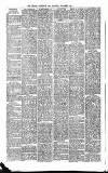 Cornish & Devon Post Saturday 02 October 1880 Page 4