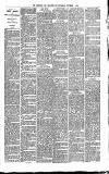 Cornish & Devon Post Saturday 02 October 1880 Page 5