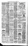 Cornish & Devon Post Saturday 02 October 1880 Page 6