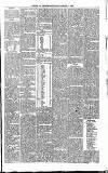 Cornish & Devon Post Saturday 02 October 1880 Page 7