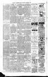 Cornish & Devon Post Saturday 02 October 1880 Page 8